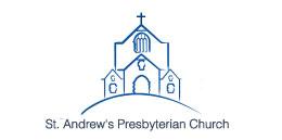 St.-Andrew's-Presbyterian-Church