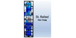 St.-Rafael
