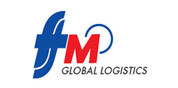 Pertubuhan Pusat Kebajikan Destiny Sponsors - FM Global Logistics (M) Sdn Bhd