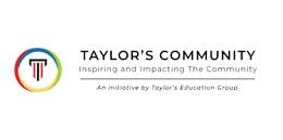 Pertubuhan Pusat Kebajikan Destiny Sponsors - Taylor's Community